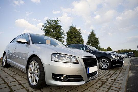 増税後お得になる自動車の購入
