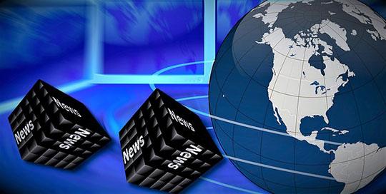 ニュースを見て軽減税率を理解して対策